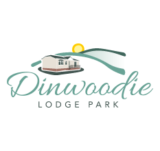 Dinwoodie Lodge Park